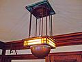 Bradley House ceiling lamp.jpg