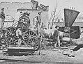 Brady, Mathew B. - Die Zerstörung in Richmond VA. (Zeno Fotografie).jpg