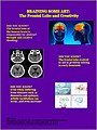 Brain Infographic.jpg
