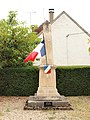 Branches-FR-89-monument aux morts-01.jpg