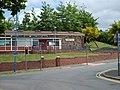 Brandhall Library - geograph.org.uk - 443932.jpg