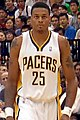 Brandon Rush cropped 3993527184.jpg