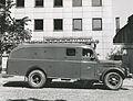 Brannbil fra 1955.jpg