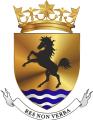Brasão de Armas do Comando Metropolitano de Lisboa da PSP.png
