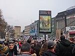 Bratislava Slovakia Protests 2018 March 16 06.jpg