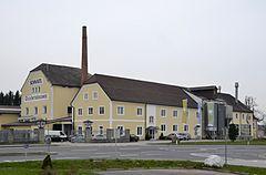 Pelletslieferanten 5142 Eggelsberg - Pelletspreise