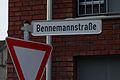 BraunschweigBennemannStrasseSchild.JPG