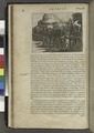 Brave reception of a King in Hispaniola. NYPL1504985.tiff
