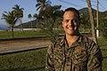 Brazilian, SPMAGTF-South Marines conduct bi-lateral EOD exchange 140806-M-HB658-195.jpg