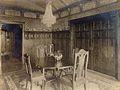 Breakfeast Room (C.R. Hosmer House).jpg