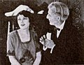 Breaking Through (1921) - 2.jpg