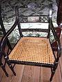 Brede-LilleBrede-black-chair.jpg