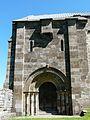 Bredons église portail.jpg