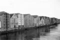 Bremen Weserufer 1934.png