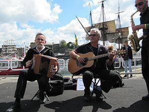 Brest2012 Breizh storming (5).JPG