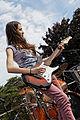 Brest - Fête de la musique 2014 - Jardin Kennedy - Sweet Monsters - 001.jpg