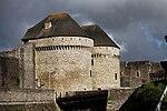 Brest - Le Château - PA00089847 - 004.jpg