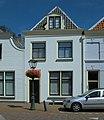Breukelen - Herenstaat 44 RM10602.JPG