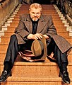 Brian Dennehy, actor, Majestic Theater, N.Y.jpg