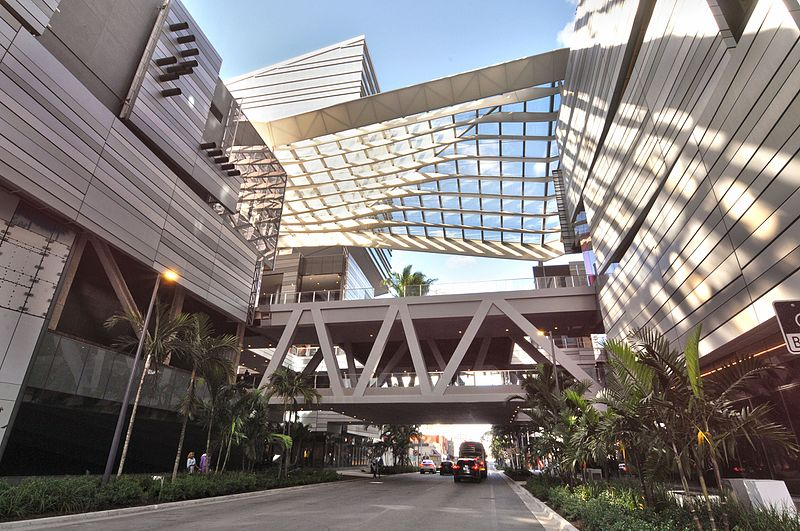 File:Brickell City Centre, Miami, FL.jpg