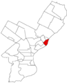BridesburgBor1854.png