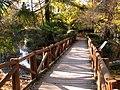Bridge (11757750666).jpg