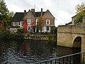Bridge House - panoramio.jpg