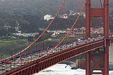 Bridge Together, Inauguration Day 01.jpg