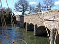 Bridge over the Frome - geograph.org.uk - 374410.jpg