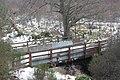 Bridge over the River Lossie - geograph.org.uk - 1059453.jpg