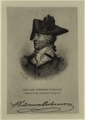 Brig.-Gen. Philemon Dickinson, member of the Continental Congress (NYPL b12349181-420040).tif