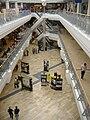 Bristol MMB D1 Galleries.jpg
