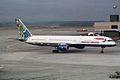 """British Airways Boeing 757-236 G-BMRH """"Nalanji Dreaming"""" (24559439991).jpg"""