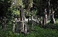 British Cemetery Corfu Town 26.jpg