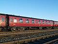 British Rail Mk1 coach number 99121 (1).jpg