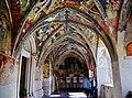 Brixen Dom Mariä Himmelfahrt Kreuzgang 14.jpg