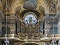 Brixner Dom Orgel 4.JPG