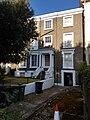 Brixton Hill 134.jpg