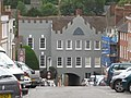 Broad Gate House, Ludlow.jpg