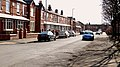 Broadfield Road in Moss Side, Manchester - panoramio (3).jpg