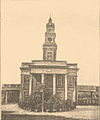 Brockhaus and Efron Jewish Encyclopedia e4 122-0.jpg
