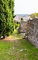 Brolo del Convento con fortificazioni.jpg