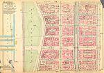 Bromley Manhattan Plate 092 publ. 1925.jpg