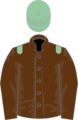 Brown, eton blue epaulets and cap.png