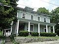 Brown-Maynard House, Lowell, MA - DSC00090.jpg
