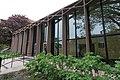 Brown University Computing laboratory.jpg