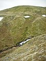 Browndale Beck - geograph.org.uk - 1776114.jpg