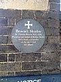 Brownes meadow plaque.jpg