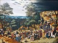 Bruegel - La salita al Golgota.jpg
