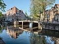 Brug 127 in de Lijnbaansgracht over de Egelantiersgracht foto 2.jpg